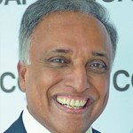 Views of Rajan S. Mathews, Director General, COAI