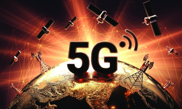 India not ready for rolling out 5G services, says Parliamentary panel on IT