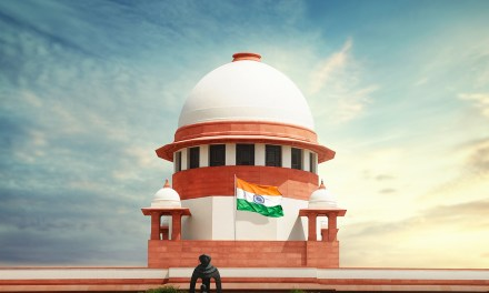 Supreme Court agrees to hear telcos' plea to extend AGR payment timeline