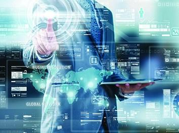 Deloitte Touche Tohmatsu India LLP Technology, Media & Telecommunications 2021 predictions