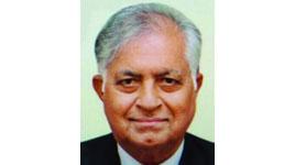 Views of T.R. Dua, Director General, TAIPA
