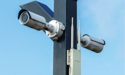 Untapped Potential: Smart pole deployments open new opportunities for towercos
