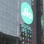 L Catterton and TPG join the list of global investors acquiring stake in Jio platforms