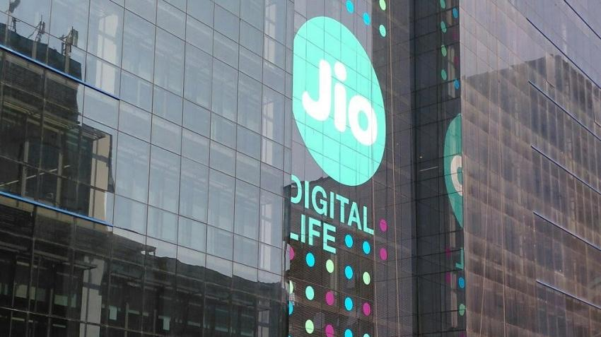 Silver Lake and co-investors to invest additional Rs 45.468 billion in Jio platforms