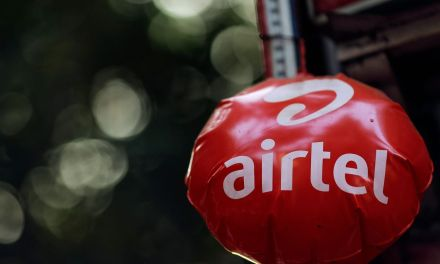 Bharti Airtel reports a loss of Rs 52,370 million during QE March 2020