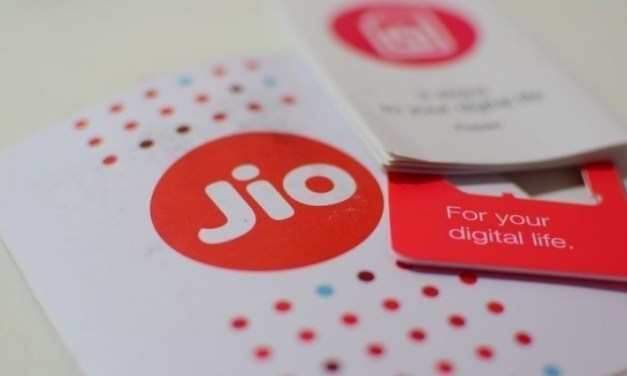ADIA to invest Rs 56.83 billion in Jio Platforms