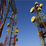 BSNL to adhere to DoT's trusted products procurement mandate for sourcing 4G gear