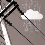 Moving to the Cloud: Use cases for power distribution companies