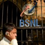 BSNL, MTNL to get Rs 150 billion sovereign guarantee, DoT to analyse fund utilisation