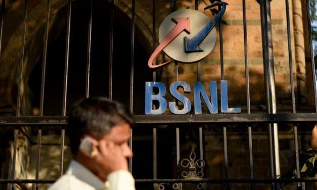 BSNL to start providing landline services in Delhi and Mumbai from March 1, 2021
