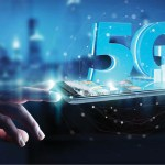 Building out 5G : Progress, key focus areas and challenges in major world markets
