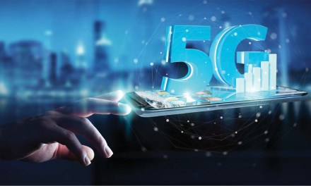 Going Local: India focuses on developing a robust domestic 5G ecosystem