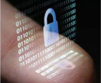 A Growing Threat: Cybersecurity concerns exacerbate in the new work-from-home environment