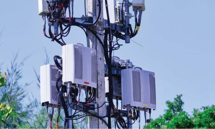India finalises PLI norms for telecom equipment manufacturing, say reports