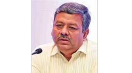 """Enhancing the scope of IP-1s will lead to higher investments in infrastructure"": Interview with TRAI's U.K. Srivastava"