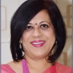 Interview with Sarbani Bhatia, SVP, IT, Jagran Prakashan Limited