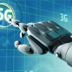 Building 5G : Emerging architecture, ecosystem and readiness