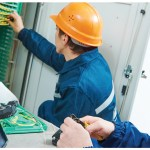 Fibre Everywhere : Emerging trends in last-mile connectivity