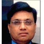 Views of Dr C.S. Rao, chairman, Quadgen Wireless