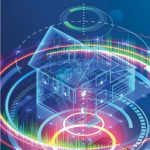 Growing Interest : Enterprises look at SD-WAN to enhance their digital networking experience
