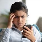 No More Spam : Blockchain-based DLT to check pesky calls