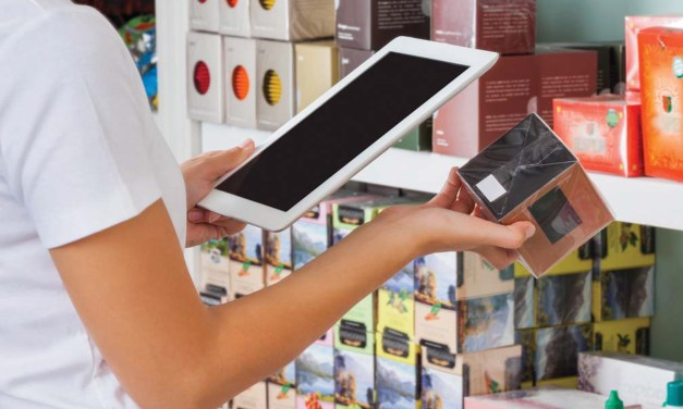 Bouncing Back: SMEs embrace digitalisation to meet changing business needs