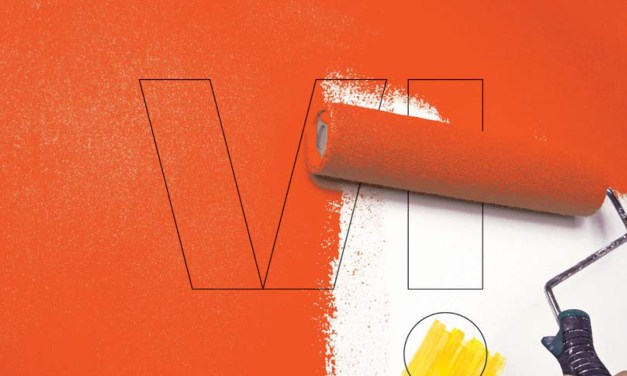 Brand Makeover : Will a new identity help Vodafone Idea get back in the game?