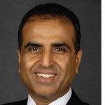 Silver Years : Views of Bharti Airtel's Sunil Mittal
