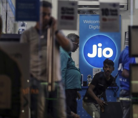 Reliance Jio posts net profit of Rs 35.08 billion in Q4 FY 21, a rise of 47.5 per cent YoY
