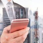 Licence Unbundling : TRAI consultation paper examines the benefits of a layered approach