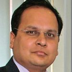 Interview with R. Venkattesh, President & Head Operations, Technology & Human Resources,DCB Bank
