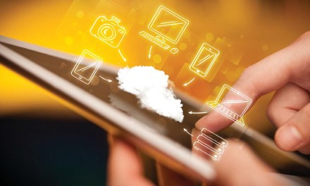 Light Touch : TRAI's recommendations on the legal framework for cloud services