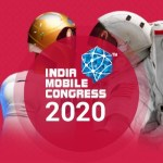 IMC 2020: Highlights of Day 2