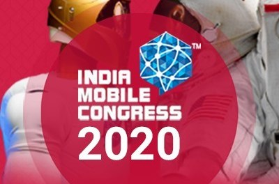 IMC 2020: Key highlights of Day 1