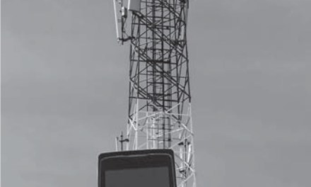 COAI writes to DoT seeking consultation on mmWave spectrum bands