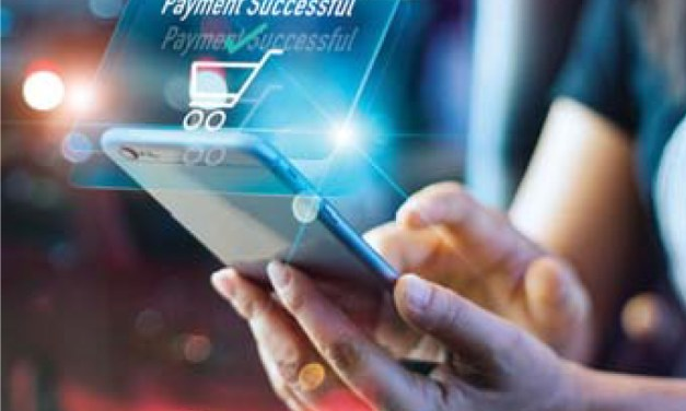 Cashing In : Digital payment space gears up for stiff competition