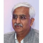 Mobile telephony is central to India's development story : Views of Anshu Prakash