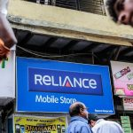 RCOM refutes Rs 861.88 billion claim by lenders; regards the action by certain banks of marking it fraud as unwarranted