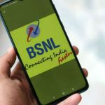 DoT extends BSNL's unified license for another 20 years