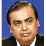 """""""Jio will pioneer the 5G revolution in India"""" : Views of Mukesh Ambani"""