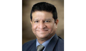 Sudhir Kunder, Senior Vice-President and National Head, DE-CIX Interwire, India