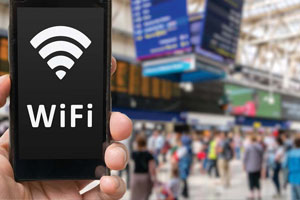 DoT amends UASL rules; widens the scope of active infrastructure sharing related to Wi-Fi equipment