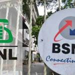 Government defers BSNL-MTNL merger plans owing to telcos' financial position
