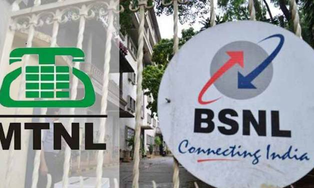 GoM defers BSNL-MTNL merger; approves the allocation of 4G spectrum to BSNL in Delhi and Mumbai, say sources