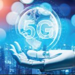 DoT seeks TRAI's views on spectrum pricing and quantum of airwaves ahead of planned 5G auction