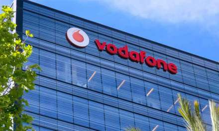 Government's appeal against Vodafone arbitration case accepted in Singapore court
