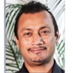 Interview with NEC Corporation India's Aalok Kumar