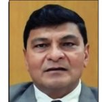Views of Dr P.D. Vaghela, Chairman, TRAI