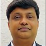 Interview with Shahabuddin Sheikh, Chief Technology Officer, ALTBalaji