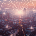 Scaling Up : Fibre-based connectivity to gain momentum